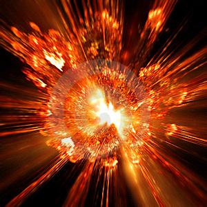 explosionthumb5983950.jpg