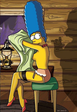 margesimpson2playboyfoto.jpg